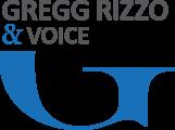 GREGG RIZZO & VOICE